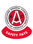 <H3>Safety Pays  Hard Hat Stickers</H3>Non-Member Price: $15.00<BR>Member Price: $12.00